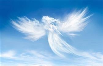 أسماء الملائكة وصفاتهم والمهام المكلفون بها بوابة الأهرام
