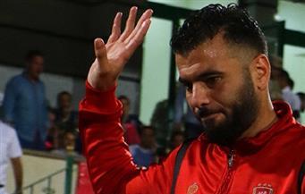 عماد متعب: مباراة الأهلي أمام صن داونز بدوري الأبطال صعبة