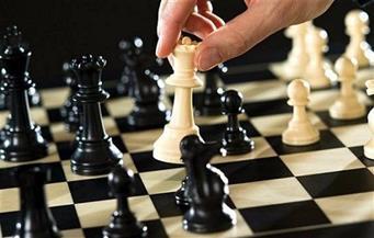 ورشة لتعليم الشطرنج في بيت السناري
