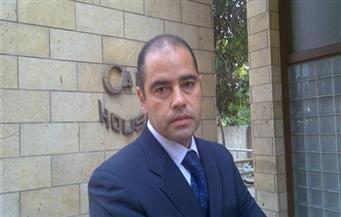 لهيطة: الانتهاء من كل ترتيبات مباراتي مصر مع البرتغال واليونان