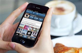 """""""أي فون"""" بلا أزرار.. أفضل 10 تصاميم أحدثت ثورات جديدة في عالمنا"""