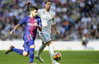 """تعرف على حقيقة حكم """"كلاسيكو الأرض"""" بين برشلونة وريال مدريد"""