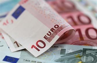 أسعار اليورو والإسترليني اليوم الثلاثاء 13-4-2021