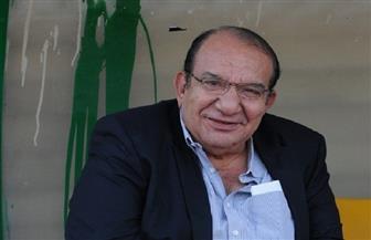 المقاولون العرب يكشف كواليس اتفاقية التعاون مع بازل السويسري