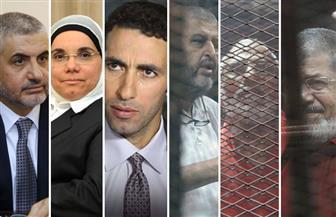 """قوائم الإرهاب..""""النقض"""" تفصل في مصير ثلاثة آلاف متهم"""
