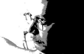 شريف الشافعي يكتب: شاعرة تمشي على حروف ميتة
