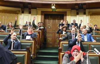 البرلمان يوافق مبدئيًا على تعديلات شركات التوصية بالأسهم والمساهمة