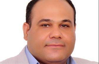 """د.يسري عبد الله يكتب: """"صندوق كرتوني يشبه الحياة"""".. المرأة مركزًا للسرد"""
