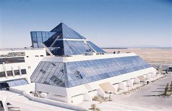 نقل مركبتي الملك سنوسرت الثالث من المتحف المصري إلى متحف شرم الشيخ