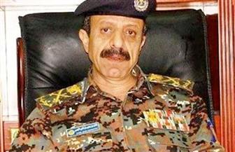 انضمام قيادات عسكرية ومدنية من حزب المؤتمر إلى الحكومة اليمنية والمقاومة
