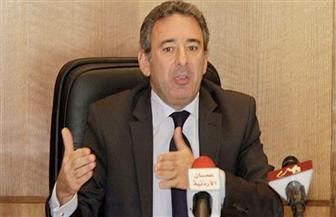 السفارة المصرية في الأردن تتابع حالة المواطن المصري المعتدى عليه