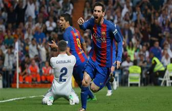 """5 دروس من تفوق برشلونة على ريال في """"الكلاسيكو"""""""