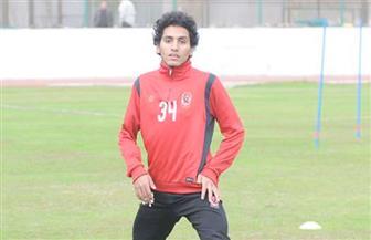 الرجاء يطلب التعاقد مع أحمد حمدي من الأهلي وأوباما من الزمالك