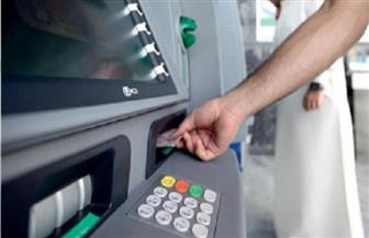 تأمينات الخارجة: نتابع الالتزام بالإجراءات الاحترازية أمام ماكينات صرف المعاشات