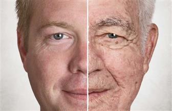 تعرف على أسباب الشيخوخة المبكرة وكيفية محاربتها