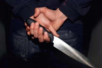 رجل يقتل جده وجدته في مالاوي بسبب السحر