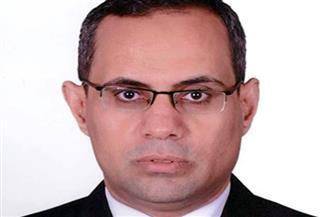 أنات مجروح قصيدة لخالد عبدالمحسن