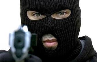 ملثم يسطو على مكتب بريد السماد بالسويس ويسرق 21 ألف جنيه