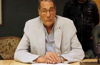 وفاة الكاتب الصحفى صلاح عيسى