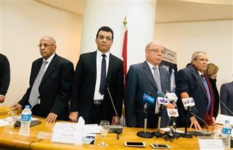 """وزير الثقافة: """"يحيى حقي"""" كان غاضبا بسبب حصره في """"قنديل أم هاشم"""" وهو أشد مصرية من كثيرين"""