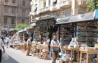 """مشروع للحفاظ على التراث المعماري لشارع """"النبي دانيال"""" بالإسكندرية"""