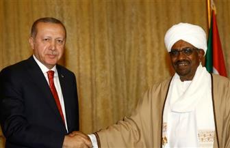 أردوغان: البشير وافق على إدارة تركيا لجزيرة سواكن السودانية علي البحر الأحمر