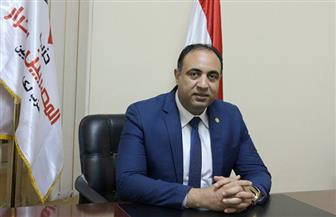 """وكيل """"إسكان المصريين الأحرار"""": دمج صندوق الإسكان الاجتماعي والتمويل العقاري لتوفير سكن مناسب للمواطنين"""