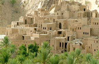 اكتشاف مواقع أثرية فى عمان يعود تاريخها إلى 2500 عام قبل الميلاد
