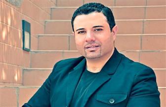 """ريتشارد الحاج: طرح ميني ألبوم فريق """"بلاك تيما"""" في ديسمبر"""