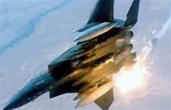 مقتل شخصين في سقوط طائرة قرب قاعدة عسكرية بمدينة صفاقس التونسية