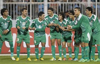 رسميا.. فيفا يوافق على إقامة مباريات منتخب العراق بالبصرة