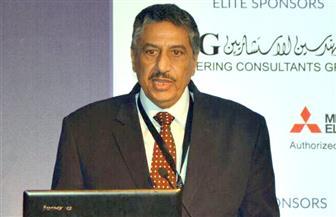"""""""العلميين"""" تتعهد ببذل الجهود لتكون مصر ضمن دول المجموعة الأولى في مجالات الفضاء"""
