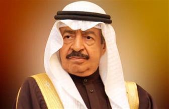 البحرين تؤكد استمرارها في إجراءات محاصرة الإرهاب وتجفيف منابع تمويله