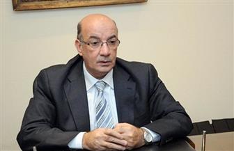 الرئيس التنفيذي لصندوق تحيا مصر: جمعنا ١٠ مليارات جنيه.. ونجحنا في علاج ١.٤ مليون مواطن من فيروس سي   فيديو