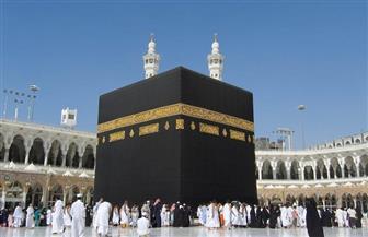 """""""الجوازات السعودية"""" تدشن حملتها التوعوية السنوية لموسم العمرة"""