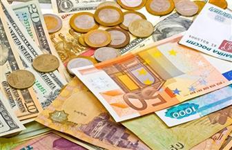 """انتعاش أسعار العملة الافتراضية """"بتكوين"""" مجددا"""