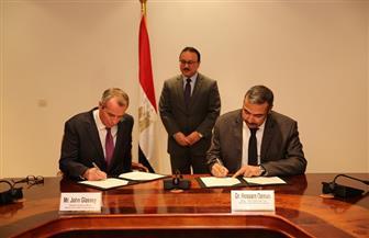 مصر تستضيف قمة ابتكار الشرق الأوسط وشمال إفريقيا لعام 2018