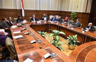رئيس محلية النواب: لائحة البرلمان تنص على متابعة تنفيذ الحكومة لتوصيات لجان النواب