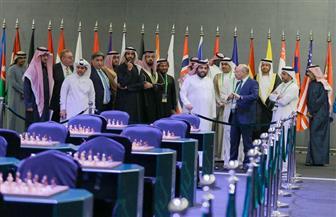 اتحاد الشطرنج الإسرائيلي يطالب بتعويضات بعد رفض السعودية منح لاعبيه تأشيرات للمشاركة في بطولة دولية