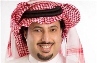آل الشيخ لا يمانع لعب الأندية السعودية في قطر