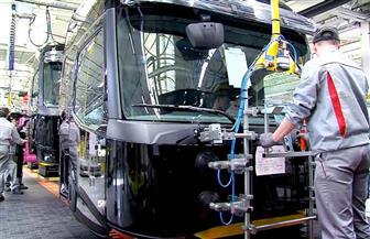 600 مليون دولار تطالب بها 9 دول أوروبية تعويضًا من شركات صناعة الشاحنات