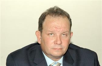 """رئيس """"الريف المصري"""": اتخذنا إجراءات تمنع المجموعات غير الجادة من حجز الأراضي"""
