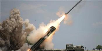 السعودية تدمر صاروخا باليستيا أطلقه الحوثيون على جازان