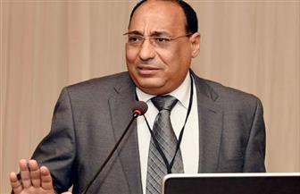 رئيس جمعية كتاب البيئة: سنركز على تنشيط السياحة.. وصقل مهارات الإعلامي المصري