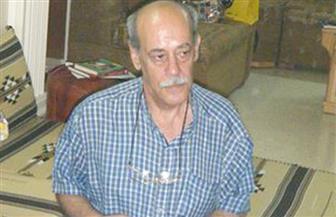 الموت يغيب المترجم الفلسطيني صالح علماني