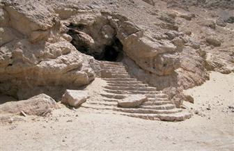 السياحة العلاجية كنز مهمل.. 100 مليون دولار مهدرة لإهمال المياه الكبريتية بجنوب سيناء | صور