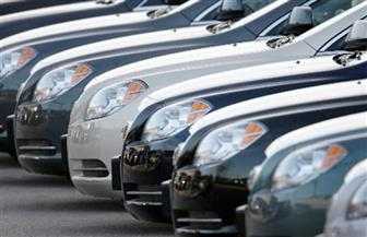 خبراء السيارات يتوقعون 1% انخفاضا لأسعار 2018 والتصنيع المحلي هو الحل