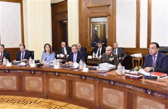 مجلس الوزراء يوافق على قانون إنشاء المجلس القومي للأشخاص ذوي الإعاقة