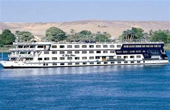 أزمة بسبب انقطاع الرحلات السياحية النيلية بأسوان.. ونائب يطالب بوضع حلول لها
