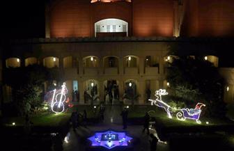 الأوبرا تطلق 6 حفلات احتفالا بالعام الجديد